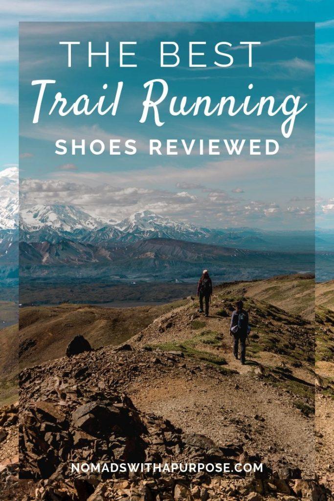 La Sportiva Shoes Review