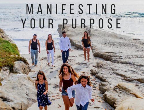 Achieving Bhavana: Manifesting Your Purpose