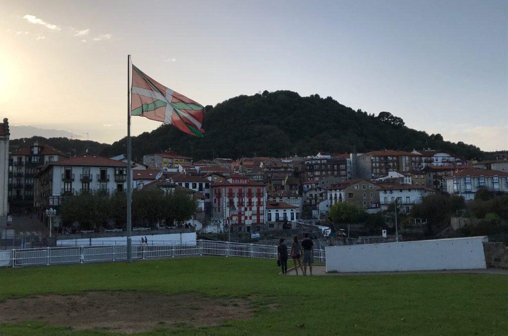 best adventures northern Spain, Mundaka