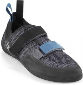 Black Diamond Momentum, Best Beginner Climbing Shoes