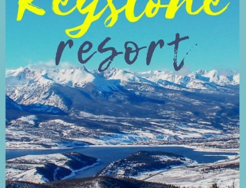 The Complete Guide to Keystone Resort for Beginners and Families