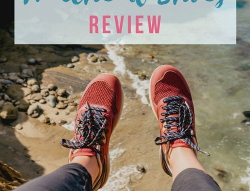 Lems Shoes Review: Trailhead Shoes for Epic Summer Adventures