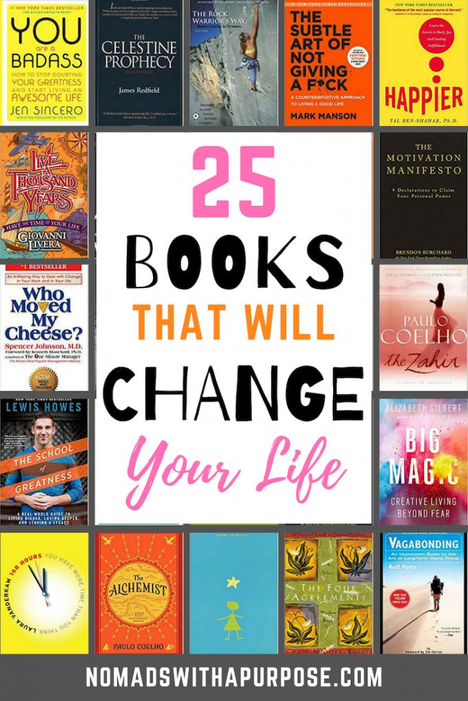 books that will change your life-3