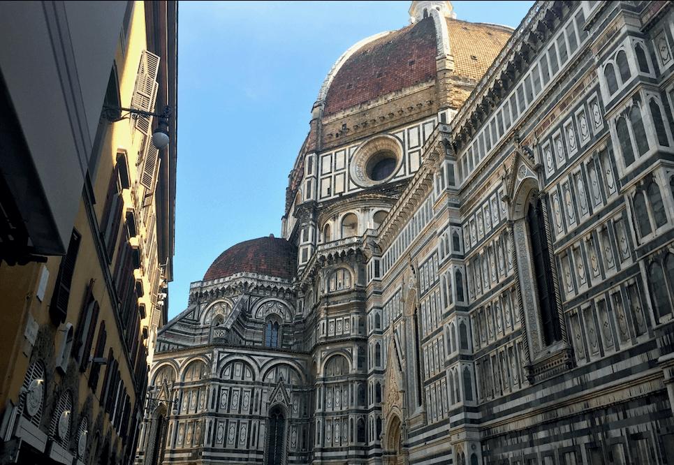 Venice, Best Europe Itinerary, Alps Itinerary