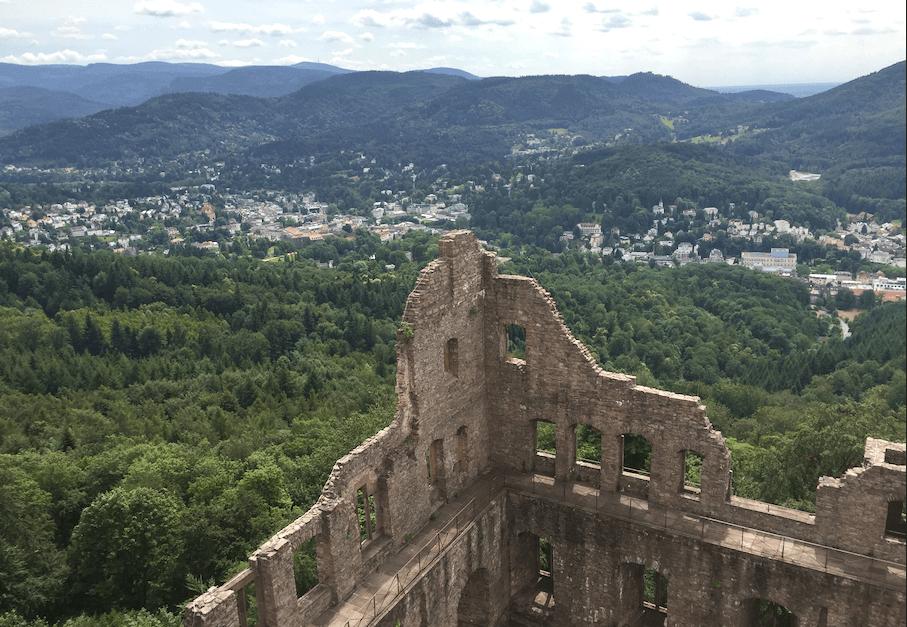 Fussen, Best Europe Itinerary, Germany Itinerary