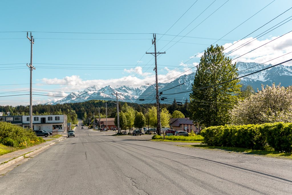 Haines, Golden Circle, Alaska, Complete Guide