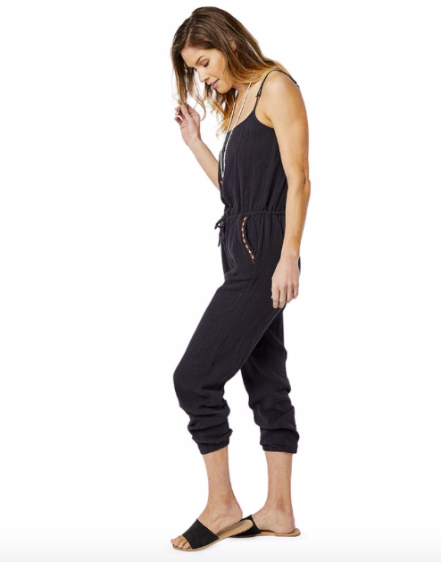 Carve Designs Romper for womens Hawaii pack list