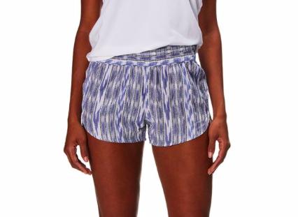 Kavu shorts for hawaii