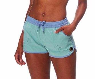 united by blue board shorts for hawaii