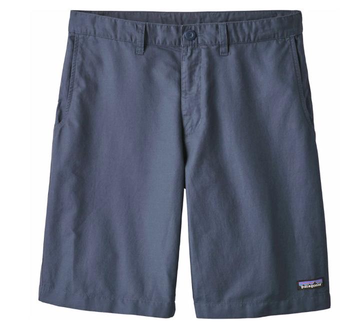 Patagonia shorts for hawaii