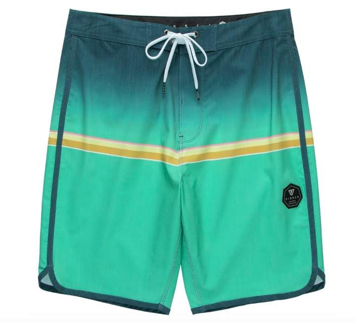 vissla board shorts for hawaii