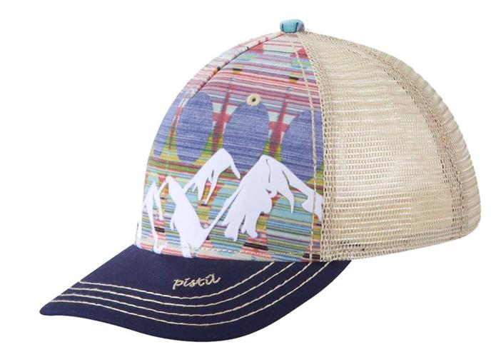 trucker hat for hawaii