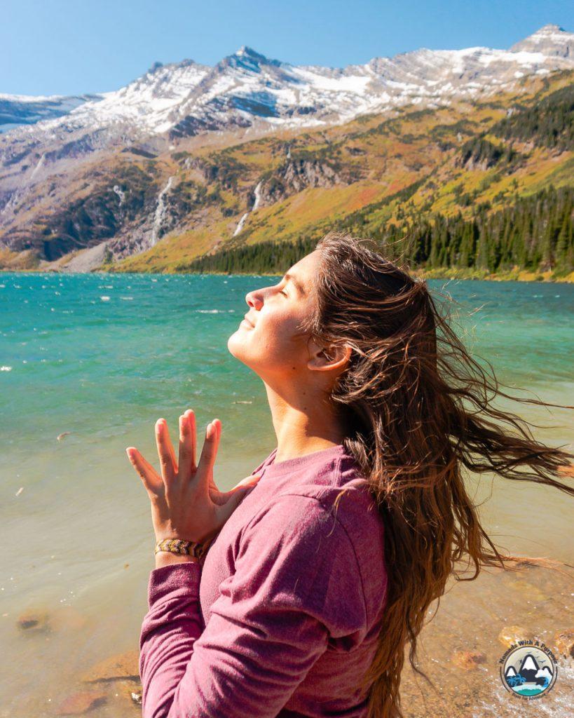 Common Struggles for Beginning Meditators