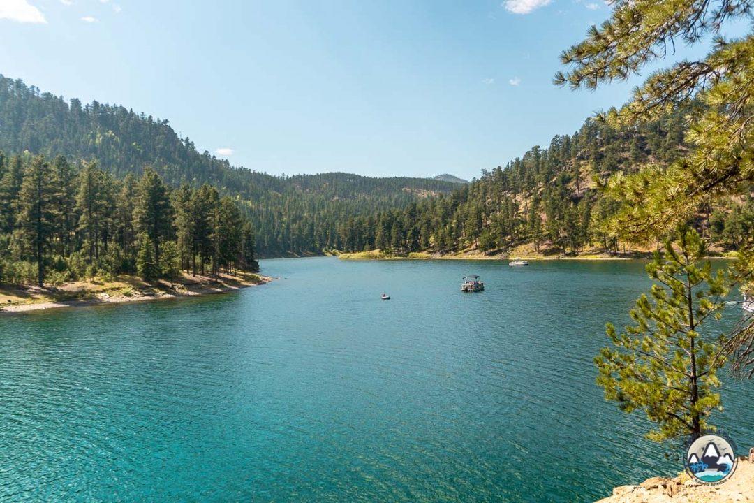 Pactola-Lake-Black-Hills-1
