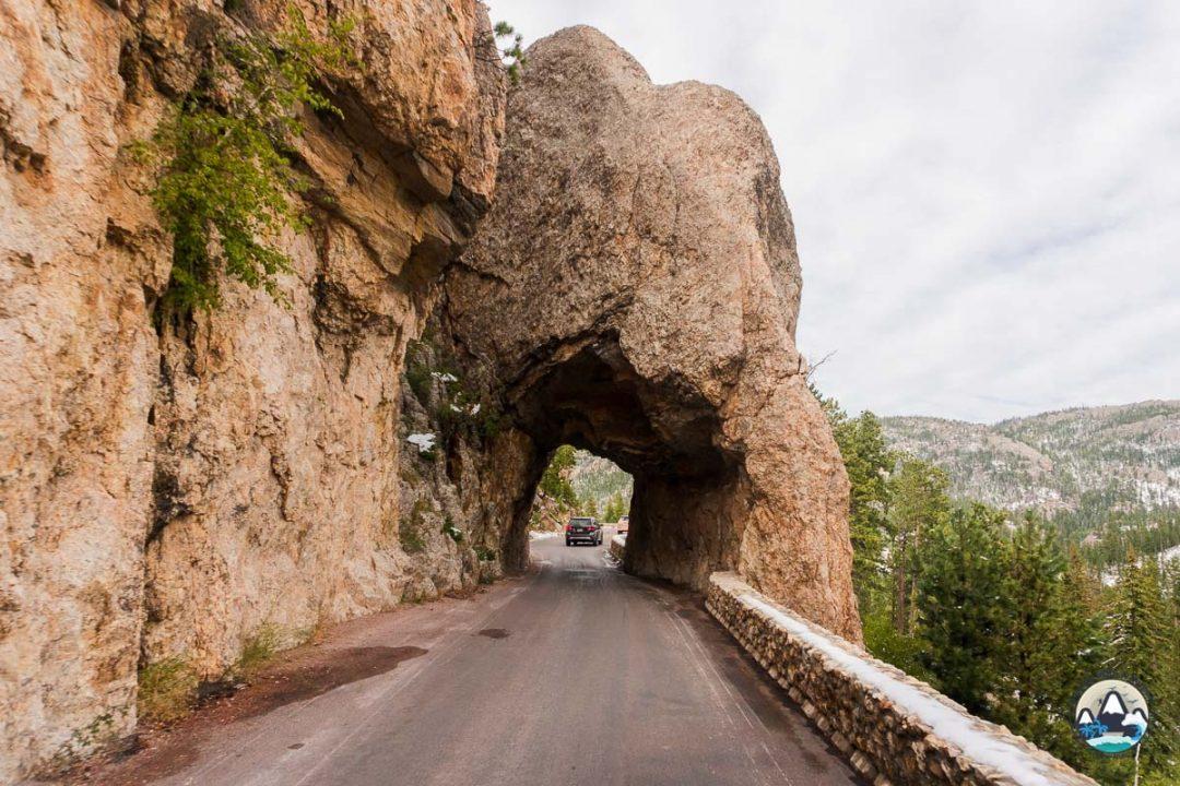 Scenic-Drive-Black-Hills-2