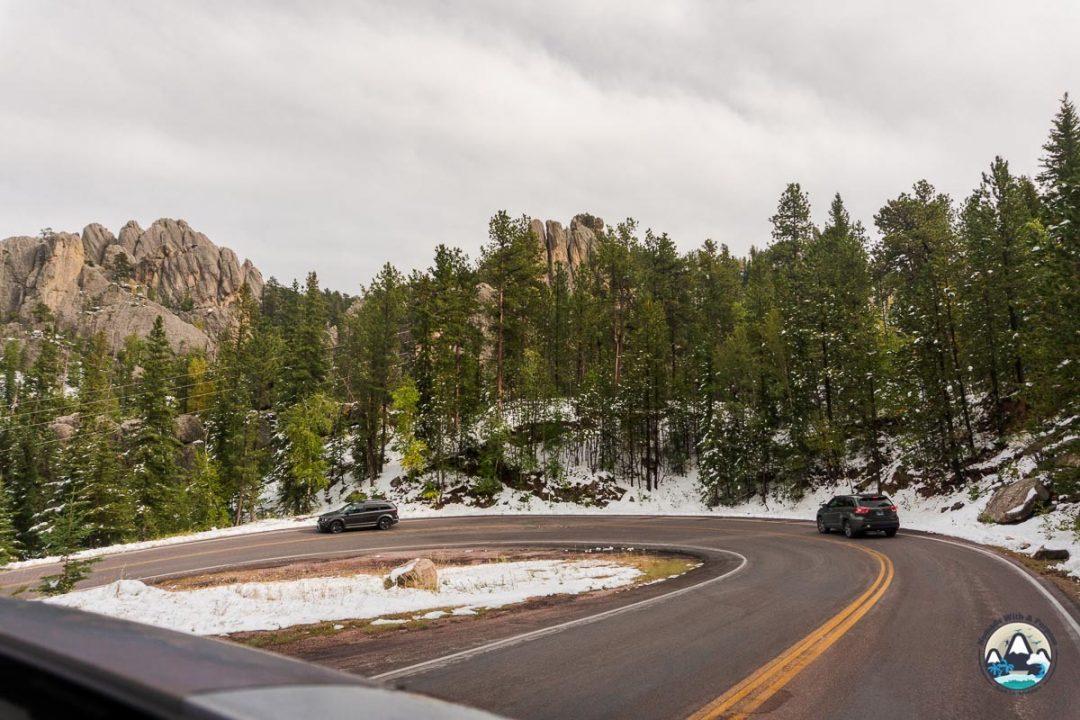 Scenic-Drive-Black-Hills-3