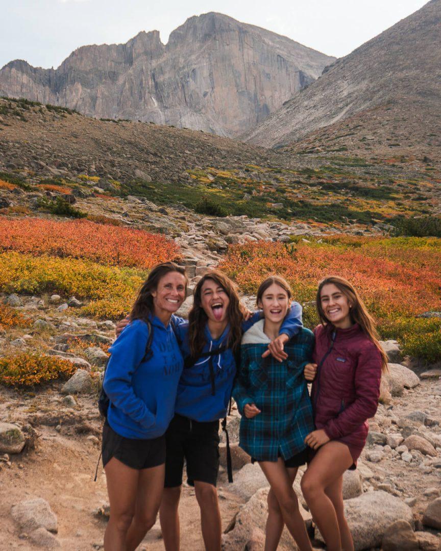 Rocky-mountain-national-park-chasm-lake