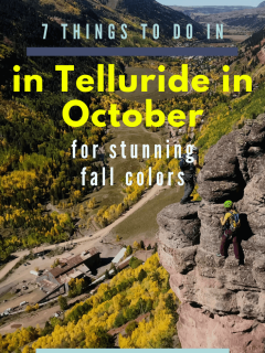 Things_To_Do_Telluride_October